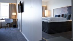 Junior-suite Comwell Hvide Hus
