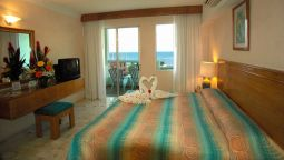 Kamers AQUAMARINA BEACH RESORT