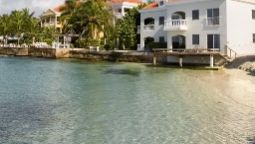 Avila Beach Hotel - Willemstad