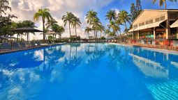 La Creole Beach Hotel & Spa - Le Gosier