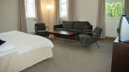 Kamers Clarion Savoy