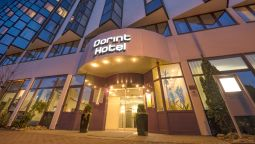 Hotel Dorint - Frankfurt am Main