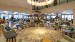 Cesta Grand Aktivhotel & Spa - Bad Gastein