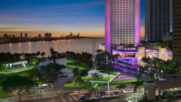 InterContinental Hotels MIAMI - Miami (Floryda)