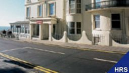 Hotel West Beach - Brighton, Brighton and Hove
