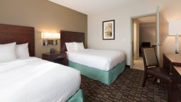 Room Embassy Suites by Hilton Jacksonville Baymeadows