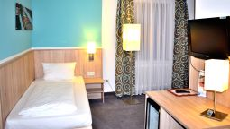 Single room (standard) Schleuse by Lehmann Hotels