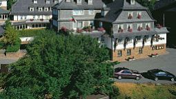 Astenkrone Berghotel/Wellnesshotel - Winterberg