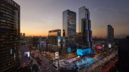 InterContinental Hotels GRAND SEOUL PARNAS - Seoul