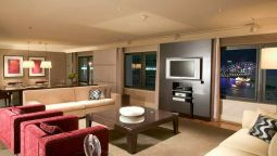 Kamers InterContinental SYDNEY