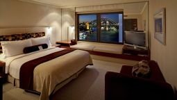 Room InterContinental SYDNEY