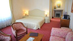 Junior-suite Camin Hotel Luino