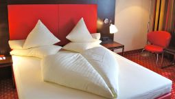 Best Western Plaza Hotel Wels - Wels