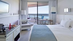 Suite Pullman Cannes Mandelieu Royal Casino