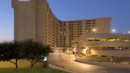 Hotel Grand Hyatt Dfw - Dallas (Texas)