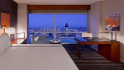 Room Grand Hyatt Dfw