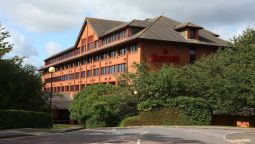 Swindon Marriott Hotel - Swindon