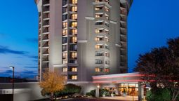 RADISSON VALLEY FORGE HOTEL - King of Prussia (Pennsylvania)