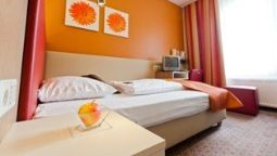 Kamers Boutiquehotel Stadthalle
