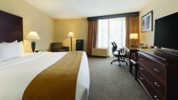 Room RADISSON VALLEY FORGE HOTEL