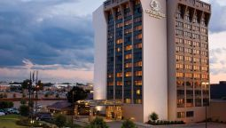 Buitenaanzicht DoubleTree by Hilton Pittsburgh - Monroeville Convention Cen