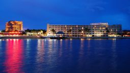 BAY HARBOR HOTEL - Tampa (Florida)