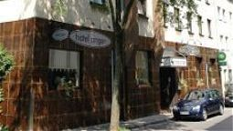 Sure Hotel by Best Western Ratingen - Ratingen
