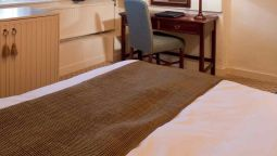 Mercure Banbury Whately Hall Hotel - Banbury, Cherwell