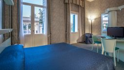 Junior-suite Savoia Thermae & Spa