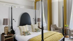 Suite Queens Hotel Cheltenham - MGallery by Sofitel