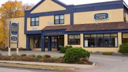 Maritime Inn Antigonish - Antigonish