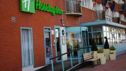 Holiday Inn CALAIS