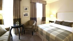 Business kamer Mercure Brandon Hall Hotel and Spa Warwickshire