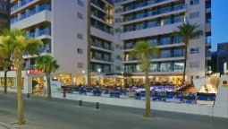 Hotel Sol Costablanca (adults only) - Benidorm