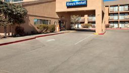 DAYS HOTEL FLAGSTAFF - Flagstaff (Arizona)