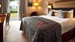 Room Mercure London Staines upon Thames Hotel