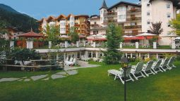 Hotel Brunet - The Dolomites Resort Brunet - The Dolomites Resort - Fiera di Primiero