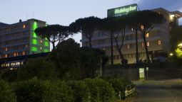 Exterior view Holiday Inn ROME - AURELIA
