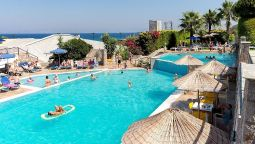 Sirene Beach Hotel - All Inclusive - Rodos