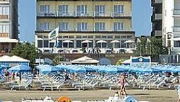 Hotel Caravelle - Cattolica