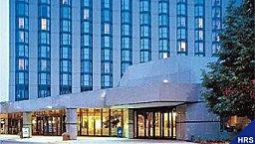 Hotel Hilton Rosemont-Chicago O*Hare - Chicago (Illinois)