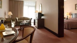 Suite Al Hamra Hotel Jeddah Managed by Accorhotels