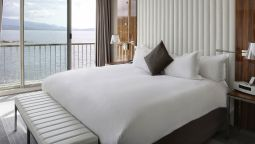 Junior-suite Sofitel Golfe d'Ajaccio Thalassa Sea & Spa