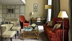 Suite Hotel Scribe Paris Opera by Sofitel