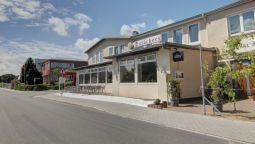 Hotel Royal - Elmshorn