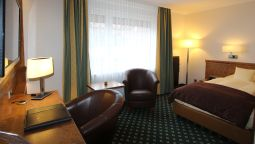 Business kamer Eden-Hotel