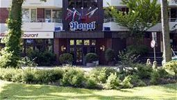 Hotel Royal - Timmendorf Beach