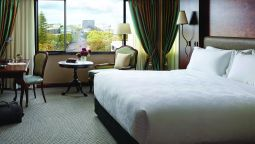 Kamers AUCKLAND THE LANGHAM