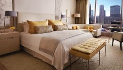 Kamers FOUR SEASONS HOTEL TORONTO
