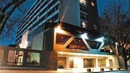 RAICES ACONCAGUA HOTEL AND CNV CTR - Mendoza